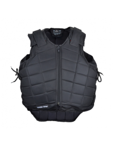 Safety Vest Hansbo Sport -...