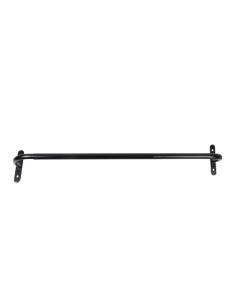 Adjustable Rug hanger