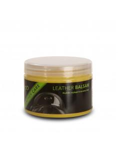 Lippo Leather Balsam 500 ml