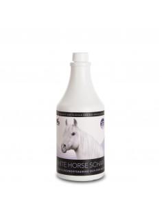 White Horse Schampo