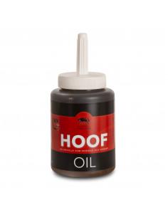 Hoof Oil 450 ml