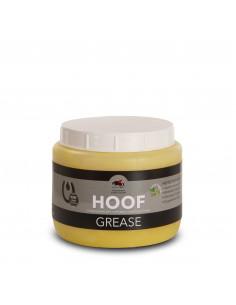 Hoof Grease 500 ml