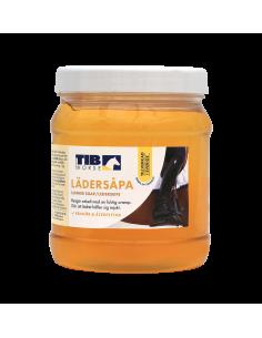 TIB Horse Lädersåpa 1kg