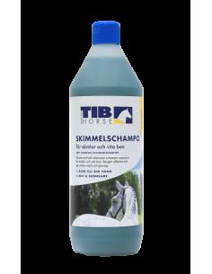 TIB Horse Whitehorse shampoo