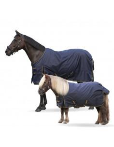 Lippo Basic Rain Blanket 50 gr