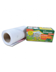 Fly Trap Curtain Roll 0.1 X...