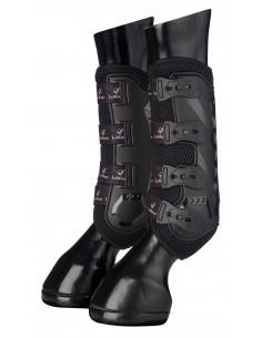 LeMieux Snug Boot Pro Front...