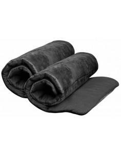 LeMieux Bamboo Pillow Wraps