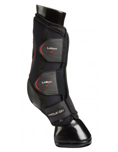 LeMieux Reflexion Therapy Boot