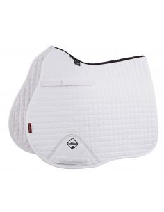LeMieux Pro Sport Cotton...