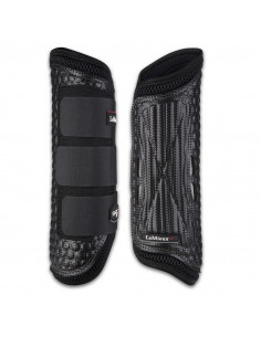 LeMieux Shoc Air Boot -...