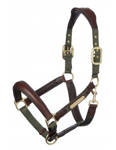 LeMiexu Capella Leather...