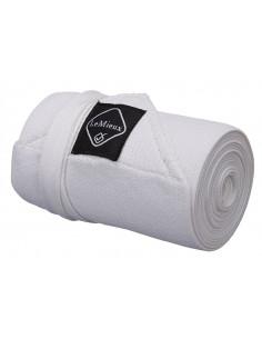 LeMieux Svans Linda/Bandage