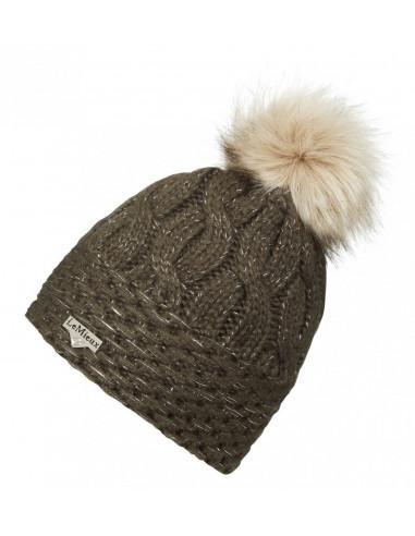 LeMieux Murren Winter Hat