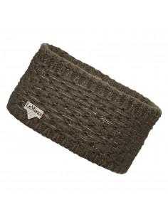 LeMieux Murren Winter Headband