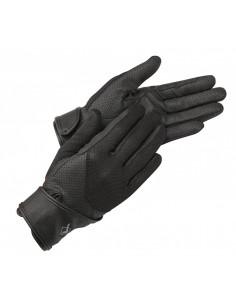 LeMieux Mesh Riding Gloves