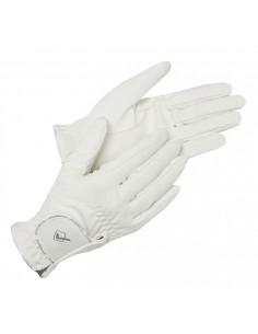 LeMieux Classic Riding Glove