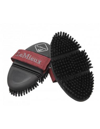 LeMieux Flexi Soft Body Brush