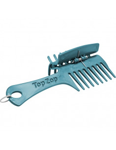Top Zop Plaiting Comb