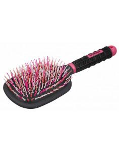 LeMieux Tangle Tidy Plus Brush