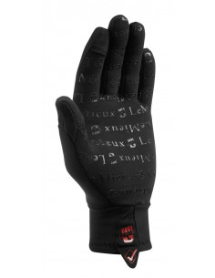 LeMieux Polar Grip Gloves