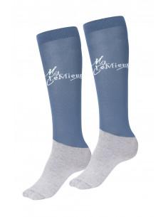 LeMieux Competition Socks 2...