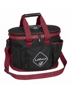 LeMieux ShowKit Grooming Bag