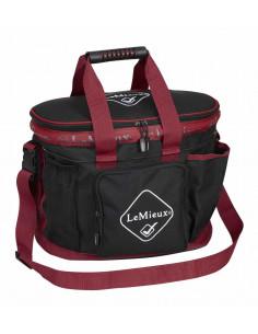 LeMieux ShowKit Grooming Väska