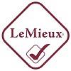 LeMieux