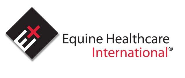 Equine Healthcare